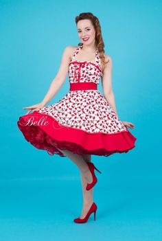 reputable site 4c46e 332be Atelier Belle Couture   Online Shop