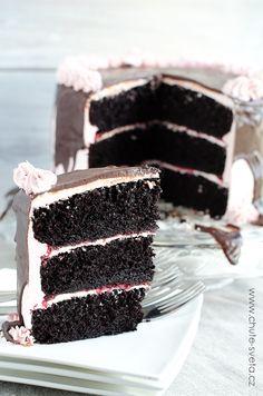 Robot Cake, Torte Recipe, Cheesecakes, Vanilla Cake, Blueberry, Sweet, Recipes, Food, Drinks