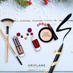 Oriflame Cosmetics ❤MB