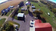 Drone pics
