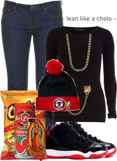 """Untitled #118"" by kiyhss-dopee ❤ liked on Polyvore"
