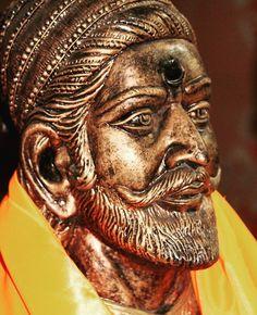 shivaji maharaj wallpaper images for pc download bhārat india