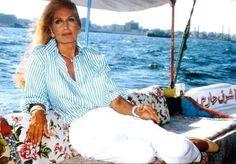 Dalida - Egypt