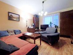 2,5 - izbový byt, 65m2, rekonštrukcia - Justičná ulica   REGIO-REAL s.r.o. (reality Prešov a okolie)