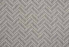 Stanton Carpet: Product Detail