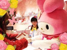 The sweetest cashier --My Melody <3 @Sanrio Puroland G카지노 G카지노 G카지노 G카지노 G카지노 G카지노 G카지노 G카지노 G카지노 G카지노 G카지노 G카지노 G카지노 G카지노 G카지노 G카지노 G카지노 G카지노