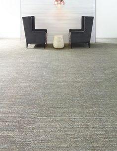 chok tile | 5T100 | Shaw Contract Commercial Carpet and Flooring Shaw Contract, Commercial Carpet
