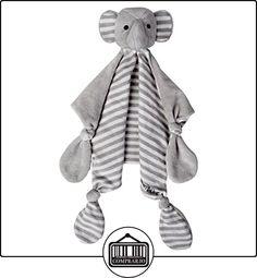 JOJO Maman Bebe Doudou elefante  ✿ Regalos para recién nacidos - Bebes ✿ ▬► Ver oferta: http://comprar.io/goto/B013QU6TYQ
