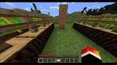 """como defender tu casa minecraft facil y rapido """"Pro Minecraft HD"""" - http://cryptblizz.com/como-se-hace/como-defender-tu-casa-minecraft-facil-y-rapido-pro-minecraft-hd/"""