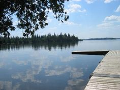 Rene Brunelle Provincial Park Ontario Parks, Gallery, Nature, Naturaleza, Roof Rack, Nature Illustration, Off Grid, Natural