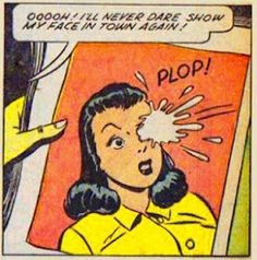 Out Of Context Comic Strips Sexual Perverted Superman Batman Archie Funny   Happy Place