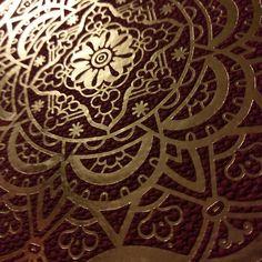 Gold Mandala Gold, Mandalas, Framed Art Prints, Iphone Case Covers, Canvas, Yellow