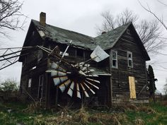 """https://flic.kr/p/TJfNbq 