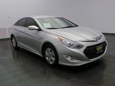 Hyundai Genesis, Hyundai Sonata, Automobile, Asian, Link, Vehicles, Car, Autos, Motor Car