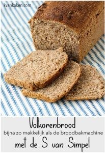 Dutch Recipes, Pastry Recipes, Cupcake Recipes, Snack Recipes, Snacks, Cooking Bread, Bread Baking, Dinner Rolls Easy, Stroganoff Recipe