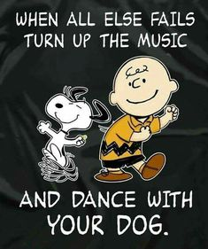 Charlie Brown and Snoopy. An awesome Quote to Live by! Peanuts Quotes, Snoopy Quotes, Dog Quotes, Life Quotes, Funny Quotes, Animal Quotes, Snoopy Song, Friend Quotes, Charlie Brown Quotes