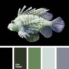 Color Palette #3188 | Color Palette Ideas | Bloglovin'