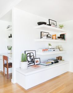 Client of the Mid Century – Amber Interiors