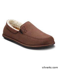 7d7dc16783be 20 Best Men s Adaptive Footwear Solutions images