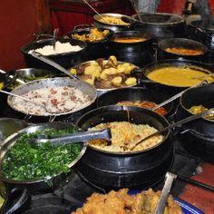 farm food in Brazil - comida mineira Brazil Food, Brazil Brazil, Visit Brazil, World Thinking Day, Chicken, Desserts, Life Inspiration, Nooks, Brazil