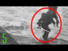 World War II was a strange time for the entire world. Here are five of the strangest pictures taken during the World War II. Haunting Photos, Strange Photos, Unexplained Videos, Sci Fi News, Army Infantry, History Online, Sci Fi Weapons, Military Photos, American War