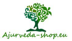ajurveda shop Bratislava, Ayurveda, India, Shop, Self, Goa India