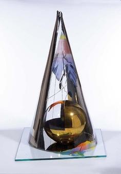 Czech Glass, Glass Art, Sculptures, Amazing, Artist, Crafts, Beauty, Collection, Glass
