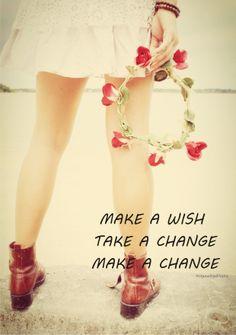 wished Make A Change, Make A Wish, How To Make, Take That, Ballet Skirt, Fashion, Moda, Fasion, Trendy Fashion