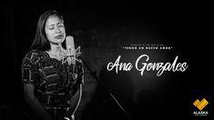 Ana Gonzales // Tengo un nuevo Amor // 6K - YouTube Pentecost Songs, Christian Songs, Video Clip, Worship, Youtube, Lyrics, Pintura, Tejidos, Youtubers