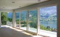 Economical & ecological way to clean your window panes