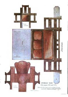 MARY FRANCES HOUSEKEEPER - cloe Serrato - Picasa Web Albums