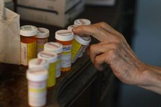 You Are Taking Your Medicine The Wrong Way, Most Americans Do