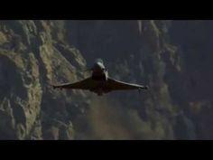 القوات الجوية الملكية السعودية : فيديوا ادهش العالم باسره من الطيران السعودي وقوته / شات دروب الوله - YouTube