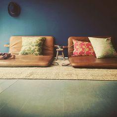 THE M x 2 #them #bythornam #couch #lounge #slowliving #hygge #danishdesign #interiordesign #bohemian
