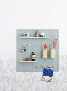 Bloesem living   Craft inspiration - Heju