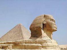 пирамиды - Поиск в Google