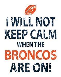 Denver Broncos Playoff NFL Shirt! Peyton Manning Wes Welker