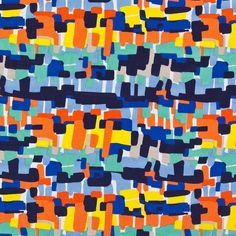 Image result for ABSTRACT PRINTED FABRIC