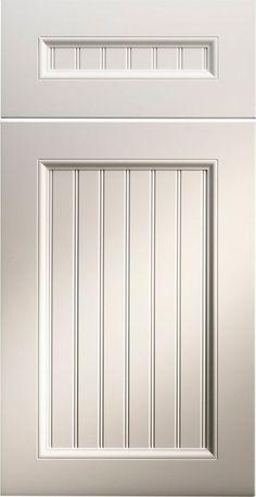 cabinet doors- possible DIY?