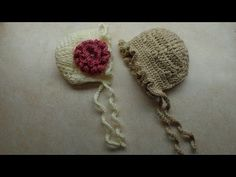 To return to the original video go here: http://www.youtube.com/watch?v=vBplG3yHkN0 This crochet tutorial is part of the 7 hats interactive tutorial series. ...