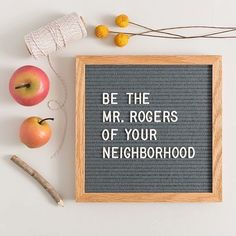 See more ideas about Letter board, Felt letter board and Word board. Work Quotes, Great Quotes, Quotes To Live By, Me Quotes, Funny Quotes, Inspirational Quotes, Motivational, Word Board, Quote Board