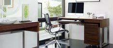 BDI Мебели | Italian Design Interiors - BDI TV стойки, офис, стенни единици