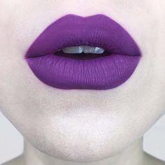 Everlasting Liquid Lipstick, Susperia