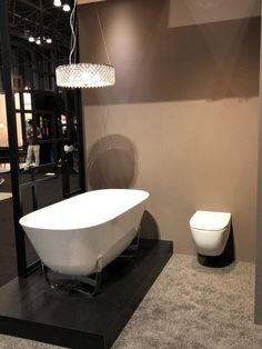 Wonderful Modern Bathroom Ideas To Create A Clean Look In Home Design