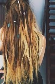Resultado de imagem para hair style surfing