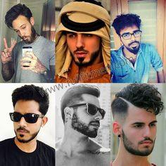 Best Beard Styles For Teenagers #mensfashion #fashion2016 #mensstyle  #mensfashion2016 #fashion #beardstyles #beardformen #teenagersbeard