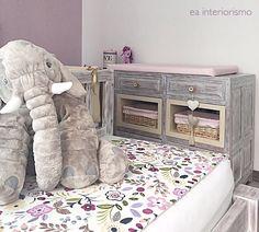 Ea, Blanket, Table, Furniture, Home Decor, Interiors, Decoration Home, Room Decor, Tables