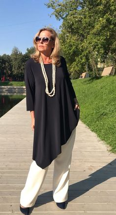 22 elegant summer outfits in Boho style - Fasingur.me - 22 elegant Boho style summer outfits – Fasingur.me - New Fashion Trends, Trendy Fashion, Plus Size Fashion, Womens Fashion, Boho Fashion Summer, Modest Fashion, Fashion Outfits, Fashion Boots, Minimalist Outfit