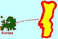 Canciones infantiles portuguesas - Portugal - Mamá Lisa's World en español: Canciones infantiles del mundo entero