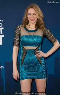 Maitland Ward Premiere of 'Mom's Night Out' held at the TCL Chinese Theatre IMAX http://icelebz.com/events/premiere_of_mom_s_night_out_held_at_the_tcl_chinese_theatre_imax/photo62.html